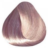 Краска для волос Estel Princess Essex 8/61 светло-русый фиолетово-пепельный 60 мл