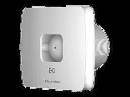 Вентилятор Electrolux EAF-100ТН Premium
