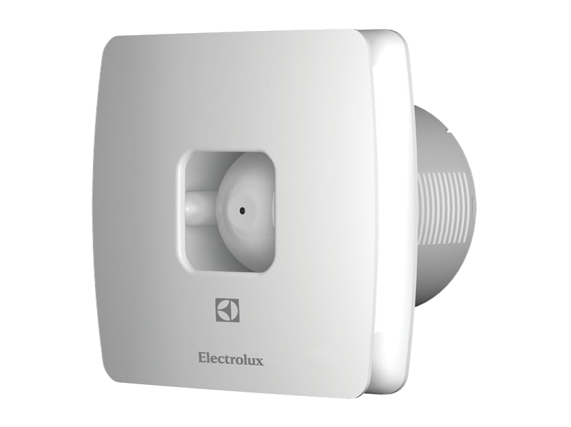Вентилятор Electrolux EAF-120 Premium