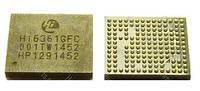 Микросхема питания (Hi6361GFC) для Huawei P7, Mate 7, Honor 7, 6 Plus Original