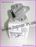 Натяжитель ГРМ Fiat Ducato III 2.2HDi 06-  ОРИГИНАЛ 9675777680
