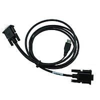 Y кабель передачи данных L997Y для GPS приемников South