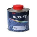 Duxone Активатор для краски DX -25   0,5л