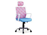 Компьютерное кресло Maja Signal