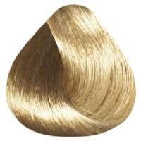Краска для волос Estel Princess Essex 8/71 светло-русый коричнево-пепельный 60 мл