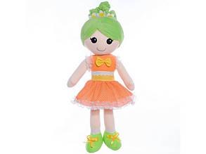 Мягкая детская Кукла