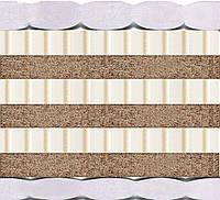 Матрас Милан с кокосовым волокном, фото 1