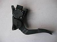 Педаль газа MB Sprinter W901-905 2000-2006