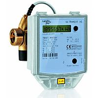 Теплосчетчик ULTRAHEAT DN20 T330 (замена 2WR6)