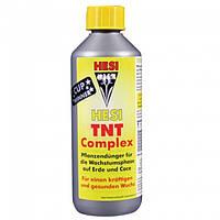 Минеральное удобрение HESI TNT Complex 500ml