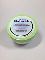 Крем для зрелой кожи с фруктовыми кислотами Natural softness