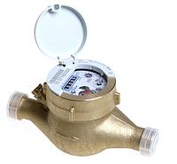Счетчик холодной воды Sensus тип 420РС Q3 4 Dn20