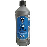 Минеральное удобрение HESI PK 13/14  1L