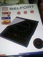 Плита Индукционная Belford