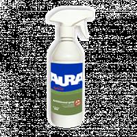 Средство для уничтожения плесени Aura Antiskimmel Spray 0,5л