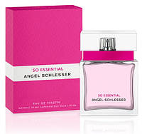 Angel Schlesser So Essential for women edp 100 ml (Женская Туалетная Вода)