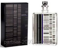 Escentric Molecules Escentric 01 100 ml (Женская Туалетная Вода) Унисекс парфюмерия