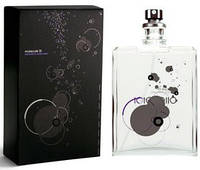 Escentric Molecules Molecule 01 100 ml (Женская Туалетная Вода) Унисекс парфюмерия