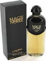 "Lancome ""Magie Noire"" 50ml (Женская Туалетная Вода) Женская парфюмерия"