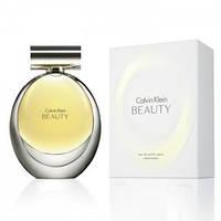 """Calvin Klein """"Beauty"""" edp 100 ml (Женская Туалетная Вода) Женская парфюмерия"""