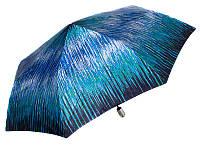Зонт женский автомат DOPPLER (ДОППЛЕР) DOP74665GFGRA-3