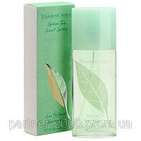 """Elizabeth Arden """"Green Tea"""" Женская парфюмерия"""