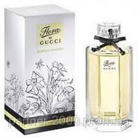 Gucci - Flora by Gucci Glorious Mandarin edt 100 ml (Женская Туалетная Вода) Женская парфюмерия