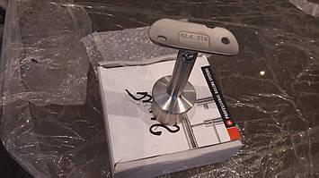 Кронштейн на стойку (нержавеющие перила), фото 2
