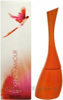 "Kenzo ""Amour"" 100ml (Женская Туалетная Вода) Женская парфюмерия"