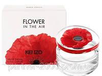 Kenzo Flower In The Air 100 мл (Женская Туалетная Вода) Женская парфюмерия
