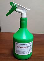 БРОМИКС Жидкость от сварочных брызг