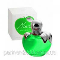 "Nina Ricci ""Plain"" 80ml Женская парфюмерия"
