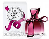 "Nina Ricci ""Ricci Ricci"" 80 мл Женская парфюмерия"