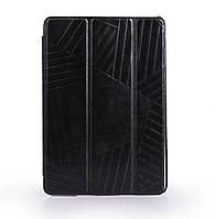 Miracase Veins I Folio case for iPad mini/1/2/3