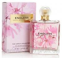 """Sarah Jessica Parker """"Endless"""" 75ml (Женская Туалетная Вода) женская парфюмерия"""