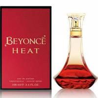 "Beyonce ""Heat"" edp 100 ml (Женская Туалетная Вода) Женская парфюмерия"