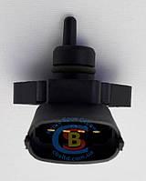 Датчик давления воздуха MAP 480EE-1008060 Chery A18 Karry (Лицензия)