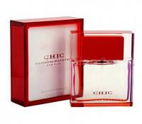 """Carolina Herrera """"Chic"""" edt 30 мл Женская парфюмерия"""