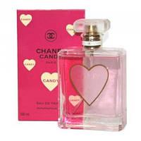 "Chanel ""Candy"" edp 100 ml (Женская Туалетная Вода) Женская парфюмерия"