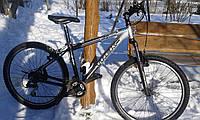 """Велосипед б/у из Германии Trek Alpfa 26"""""""