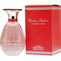 "Christina Aguilera ""Inspire"" 100ml (Женская Туалетная Вода) Женская парфюмерия"