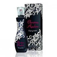 Christina Aguilera - Unforgettable Женская парфюмерия