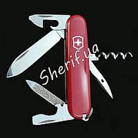 Нож Victorinox Swiss Army Sportsman 0.3803