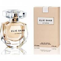 Elie Saab Le Parfum (Эли Сааб Ле Парфюм) - Женская парфюмерия