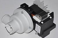 Насос C00035656 для стиральных машин Indesit, Ariston, фото 1