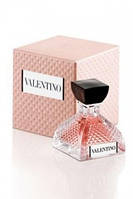Valentino Eau de Parfum 75 ml (Женская Туалетная Вода) (Люкс) Женская парфюмерия