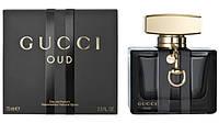 Парфюмерная  вода Gucci Gucci Oud (Гуччи) Унисекс