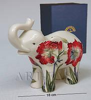 "Фигурка ""Слон"" (Pavone) JP-155/ 7"