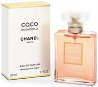 """Chanel """"Coco Mademoiselle"""" edp 100 ml (Женская Туалетная Вода) (Люкс) Женская парфюмерия"""
