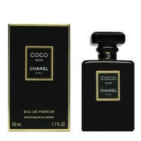 Coco Noir Chanel edp (Люкс) 100 ml (Женская Туалетная Вода)